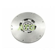 Маховик FIAT Iveco Daily 35 C 14 136 л.с.