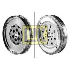 Маховик LuK Opel Zafira 1.9 CDTI