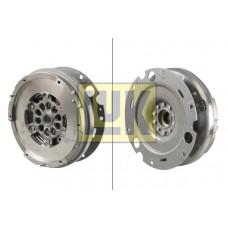 Маховик LuK Audi A5 1.8 TFSI 160 л.с.