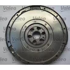 Маховик VALEO Ford Focus 2