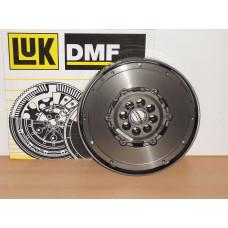 Маховик LuK Mazda 6 2.0 DI 136 л.с.