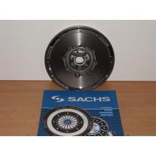Маховик SACHS Audi A3 1.8 TFSI 160 л.с.