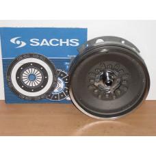 Маховик SACHS Audi A7 2.0 TDI 143 л.с.