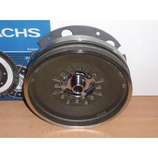 Маховик SACHS Audi A5 2.0 TDI 143 л.с.