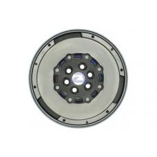 Маховик Chevrolet Epica 2.0 D 150 л.с.