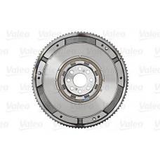 Маховик VALEO Toyota Rav 4 2.0 D-4D (CDT220_) 110 л.с.